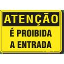 1114-placa-atencao-e-proibida-a-entrada-pvc-semi-rigido-26x18cm-furos-6mm-parafusos-nao-incluidos-1