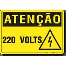 2308-placa-atencao-220-volts-pvc-semi-rigido-26x18cm-fixacao-1
