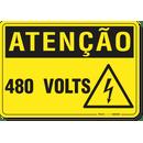 2310-placa-atencao-480-volts-pvc-semi-rigido-26x18cm-fixacao-1