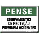 1791-placa-pense-equipamentos-de-protecao-previnem-acidentes-pvc-semi-rigido-26x18cm-furos-6mm-parafusos-nao-incluidos-1