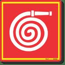 3644-placa-abrigo-de-mangueira-e6-pvc-2mm-24x24cm-1