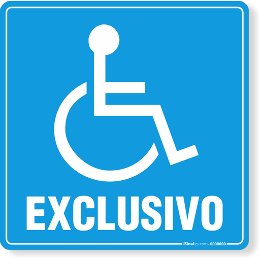 3668-placa-acesso-para-deficientes-fisicos-exclusivo-pvc-semi-rigido-24x24cm-1