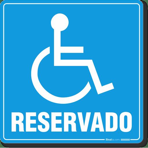 3670-placa-acesso-para-deficientes-fisicos-reservado-pvc-semi-rigido-24x24cm-1
