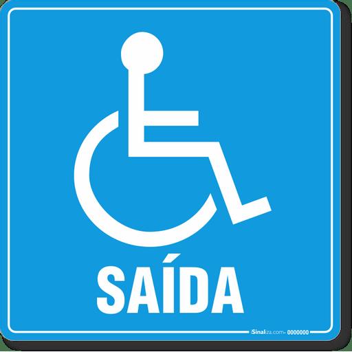 3671-placa-acesso-para-deficientes-fisicos-saida-pvc-semi-rigido-24x24cm-1