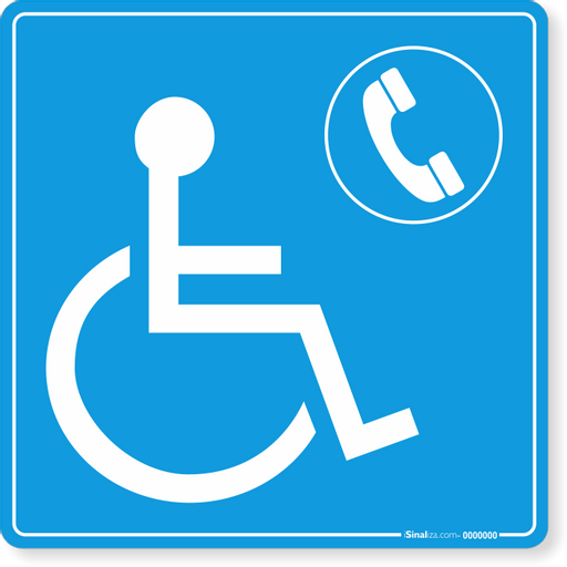 3674-placa-acesso-para-deficientes-fisicos-telefone-pvc-semi-rigido-24x24cm-1