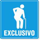 3676-placa-acesso-para-idosos-exclusivo-pvc-semi-rigido-24x24cm-1