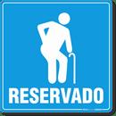 3677-placa-acesso-para-idosos-reservado-pvc-semi-rigido-24x24cm-1