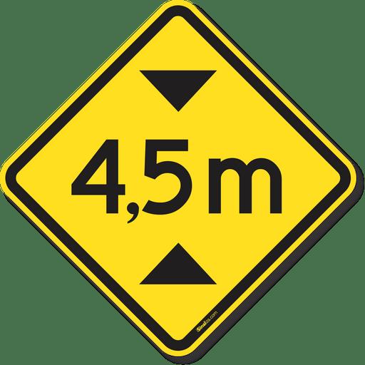 3617-placa-altura-limitada-4.5-metros-a-37-aluminio-acm-50x50cm-1