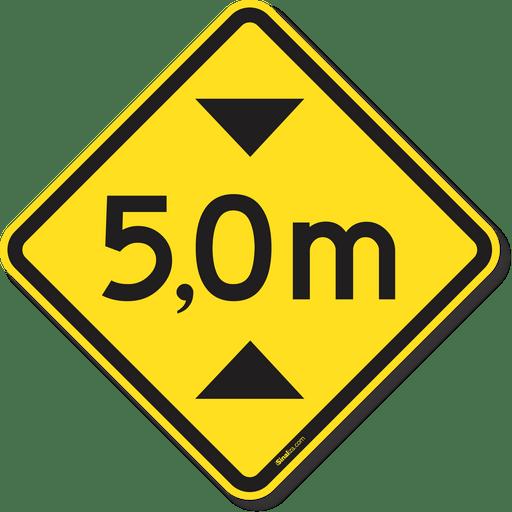 3618-placa-altura-limitada-5.0-metros-a-37-aluminio-acm-50x50cm-1