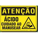 1865-placa-atencao-acido-cuidado-ao-manusear-pvc-semi-rigido-26x18cm-fixacao-1