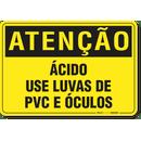 1891-placa-atencao-acido-use-luvas-de-pvc-e-oculos-pvc-semi-rigido-26x18cm-fixacao-1