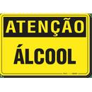 2482-placa-atencao-alcool-pvc-semi-rigido-26x18cm-fixacao-1