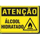 2479-placa-atencao-alcool-hidratado-pvc-semi-rigido-26x18cm-fixacao-1