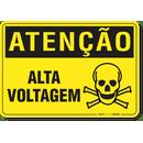 2047-placa-atencao-alta-voltagem-pvc-semi-rigido-26x18cm-fixacao-1