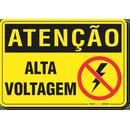 2046-placa-atencao-alta-voltagem-pvc-semi-rigido-26x18cm-fixacao-1
