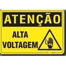 2435-placa-atencao-alta-voltagem-pvc-semi-rigido-26x18cm-fixacao-1