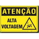 1903-placa-atencao-alta-voltagem-pvc-semi-rigido-26x18cm-fixacao-1