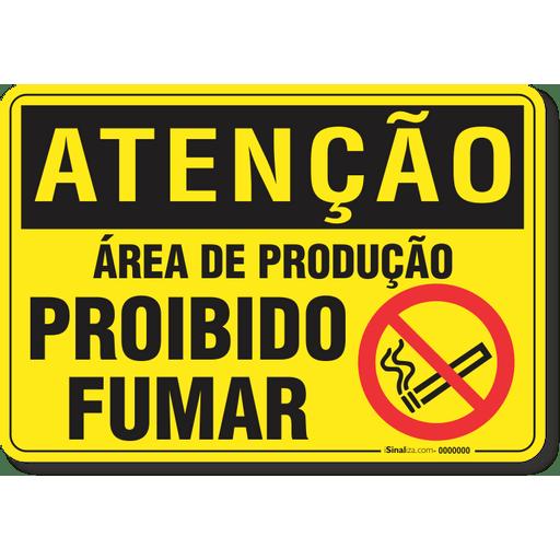 1906-placa-atencao-area-de-producao-proibido-fumar-pvc-semi-rigido-26x18cm-fixacao-1