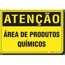 2486-placa-atencao-area-de-produtos-quimicos-pvc-semi-rigido-26x18cm-fixacao-1