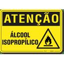 2480-placa-atencao-alcool-isopropilico-pvc-semi-rigido-26x18cm-fixacao-1