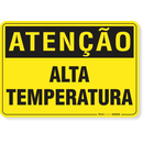 2044-placa-atencao-alta-temperatura-pvc-semi-rigido-26x18cm-fixacao-1