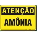 2483-placa-atencao-amonia-pvc-semi-rigido-26x18cm-fixacao-1