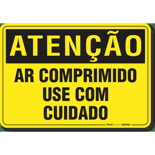 2319-placa-atencao-ar-comprimido-use-com-cuidado-pvc-semi-rigido-26x18cm-fixacao-1