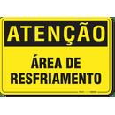 2320-placa-atencao-area-de-resfriamento-pvc-semi-rigido-26x18cm-fixacao-1