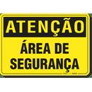 1907-placa-atencao-area-de-seguranca-pvc-semi-rigido-26x18cm-fixacao-1