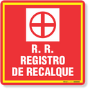 3772-placa-registro-de-recalque-pvc-2mm-24x24cm-1
