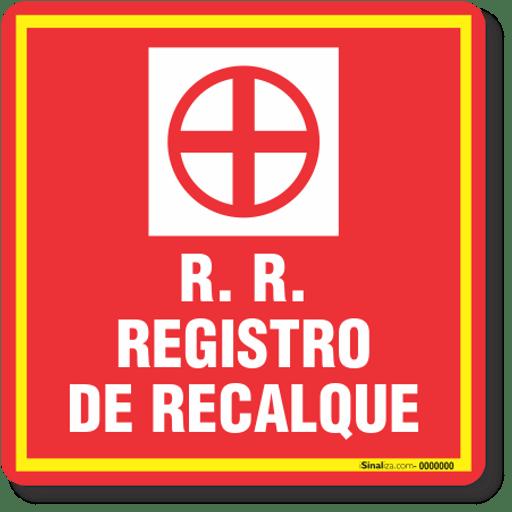3772-placa-registro-de-recalque-pvc-2mm-24x24cm-1