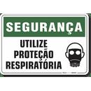 1220-placa-seguranca-utilize-protecao-respiratoria-pvc-semi-rigido-26x18cm-furos-6mm-parafusos-nao-incluidos-1