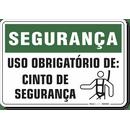1211-placa-seguranca-uso-obrigatorio-de-cinto-de-seguranca-pvc-2mm-26x18cm-fita-dupla-face-3m-1