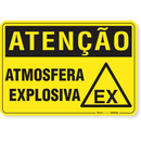 2049-placa-atencao-atmosfera-explosiva-pvc-semi-rigido-26x18cm-fixacao-1