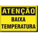 2050-placa-atencao-baixa-temperatura-aluminio-acm-75x60cm-fixacao-1