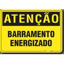 2437-placa-atencao-barramento-energizado-pvc-semi-rigido-26x18cm-fixacao-1