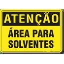 2487-placa-atencao-area-para-solventes-pvc-semi-rigido-26x18cm-fixacao-1