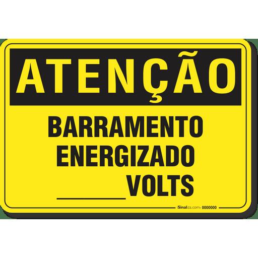 2439-placa-atencao-barramento-energizado-volts-pvc-2mm-26x18cm-fixacao-1