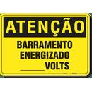 2439-placa-atencao-barramento-energizado-volts-pvc-semi-rigido-26x18cm-fixacao-1