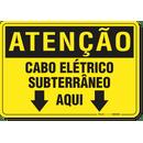 2440-placa-atencao-cabo-eletrico-subterraneo-pvc-semi-rigido-26x18cm-furos-6mm-parafusos-nao-incluidos-1