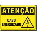 2441-placa-atencao-cabo-energizado-pvc-semi-rigido-26x18cm-furos-6mm-parafusos-nao-incluidos-1