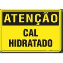 2488-placa-atencao-cal-hidratado-pvc-semi-rigido-26x18cm-fixacao-1