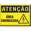 1866-placa-atencao-area-energizada-pvc-semi-rigido-26x18cm-fixacao-1