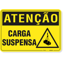 2054-placa-atencao-carga-suspensa-pvc-semi-rigido-26x18cm-fixacao-1