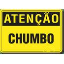 2324-placa-atencao-chumbo-pvc-semi-rigido-26x18cm-fixacao-1