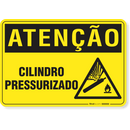 2055-placa-atencao-cilindro-pressurizado-pvc-semi-rigido-26x18cm-fixacao-1