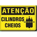 1868-placa-atencao-cilindros-cheios-pvc-semi-rigido-26x18cm-fixacao-1