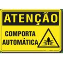 2325-placa-atencao-comporta-automatica-pvc-semi-rigido-26x18cm-fixacao-1