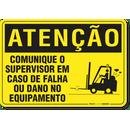 1154-placa-atencao-comunique-o-supervisor-em-caso-de-falha-ou-dano-do-equipamento-pvc-semi-rigido-26x18cm-fixacao-1