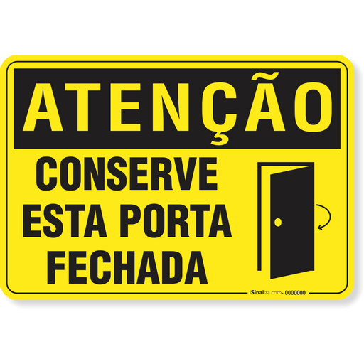 2058-placa-atencao-conserve-esta-porta-fechada-pvc-semi-rigido-26x18cm-fixacao-1